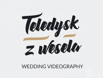 Teledyskzwesela   Opowiadamy filmowe historie..., Kamerzysta na wesele Szklarska Poręba