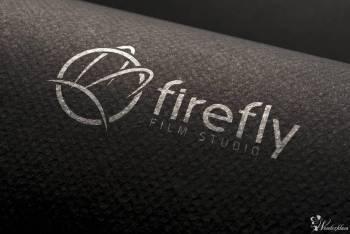 Firefly Film Studio - Wesele w 4K, Kamerzysta na wesele Nowe Miasteczko