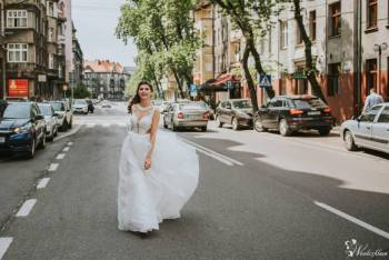 Dom Mody FULARA & ŻYWCZYK , Salon sukien ślubnych Bochnia