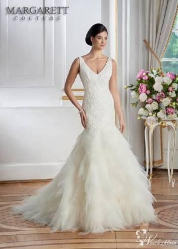 Salon sukien ślubnych Margarett *Janki*, Salon sukien ślubnych Podkowa Leśna