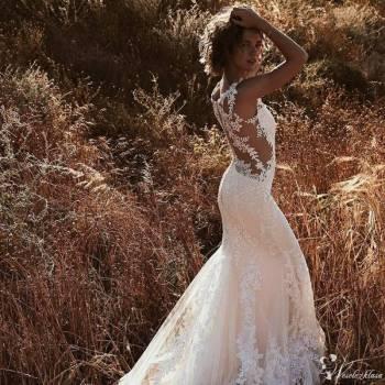 Miss Cherie Salon Ślubnych, Salon sukien ślubnych Ryglice