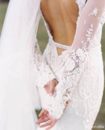 Suknie Ślubne Linda, Salon sukien ślubnych Pyskowice
