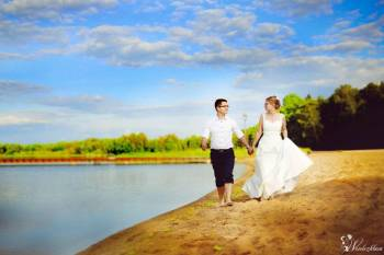 VERONIS - Film - Fotografia - Dron, Kamerzysta na wesele Praszka