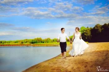 VERONIS - Film - Fotografia - Dron, Kamerzysta na wesele Kalisz