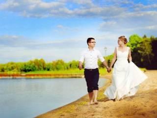 VERONIS - Film - Fotografia - Dron, Kamerzysta na wesele Ozimek