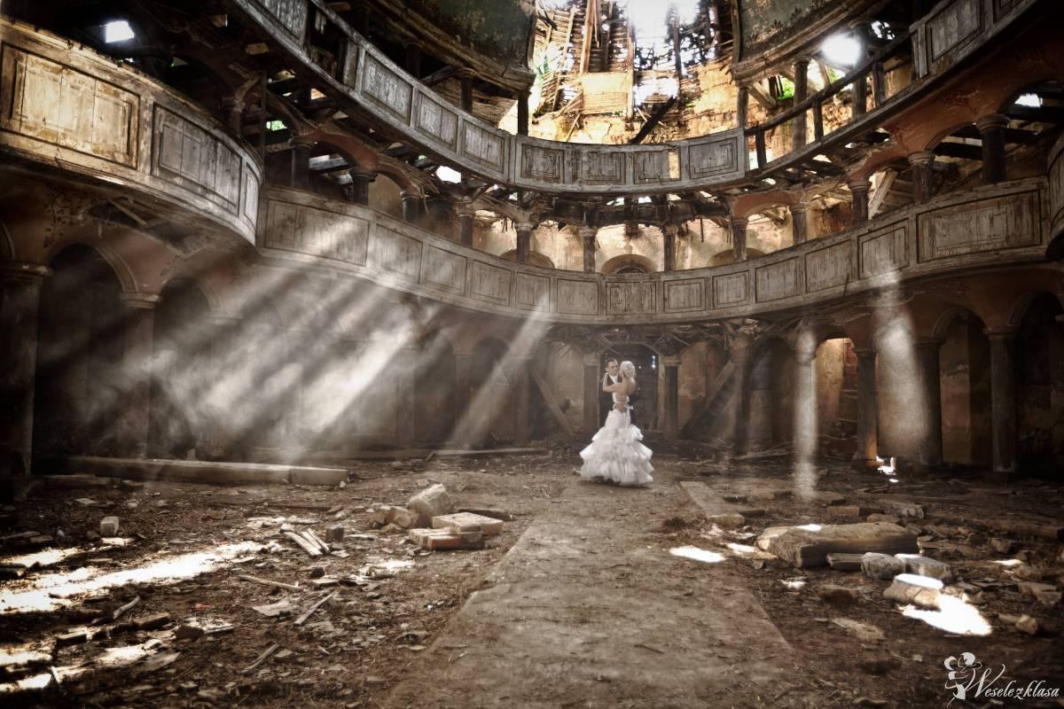 ArtMoon Photography - Fotografia ślubna, Gniezno - zdjęcie 1