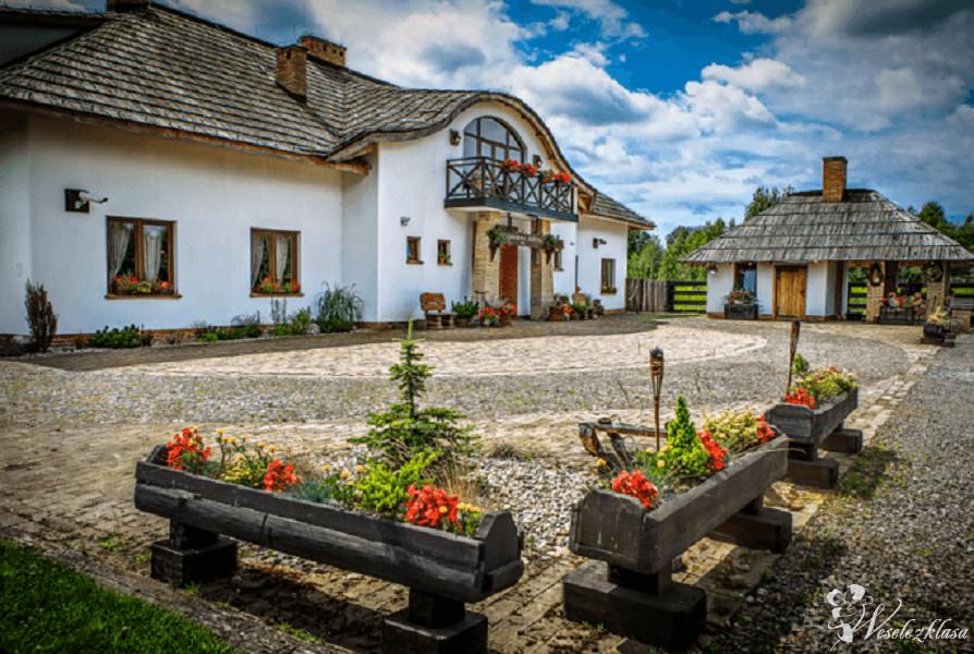 Ziubiakowa Karczma, Siedlce - zdjęcie 1