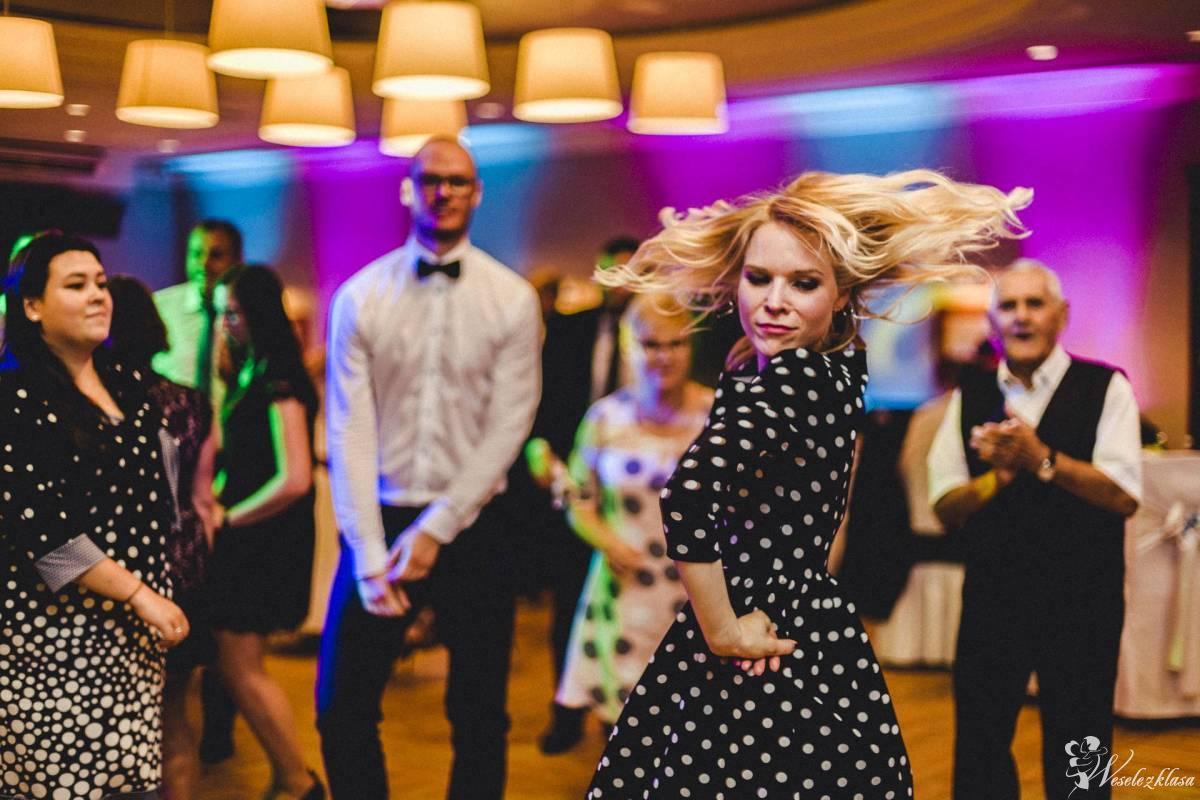 Dj Swistak - Twoje wesele - moja pasja:) Zróbmy to razem., Krotoszyn - zdjęcie 1