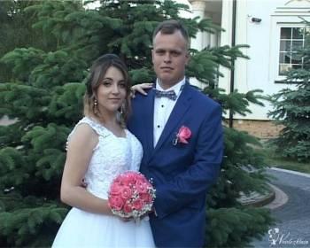 Wideofilmowanie - Rejestracja wielokamerowa, Kamerzysta na wesele Ostrowiec Świętokrzyski