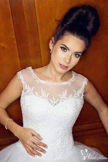 Salon Ślubny Ilona, Salon sukien ślubnych Siedlce