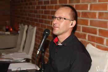 Agencja Muzyczno - Rozrywkowa Impresario Daniel Lisowiec, DJ na wesele Gryfów Śląski