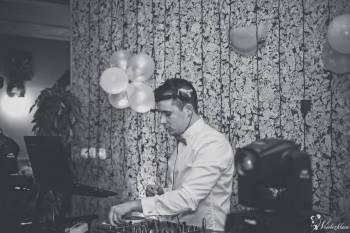 MS Kacper Kowalczyk - DJ na Twoje Wesele!, DJ na wesele Olszyna