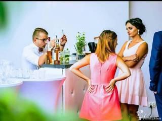 Barman na wesela/drink bar/atrakcje weselne imprezy firmowe, eventy,  Rzeszów
