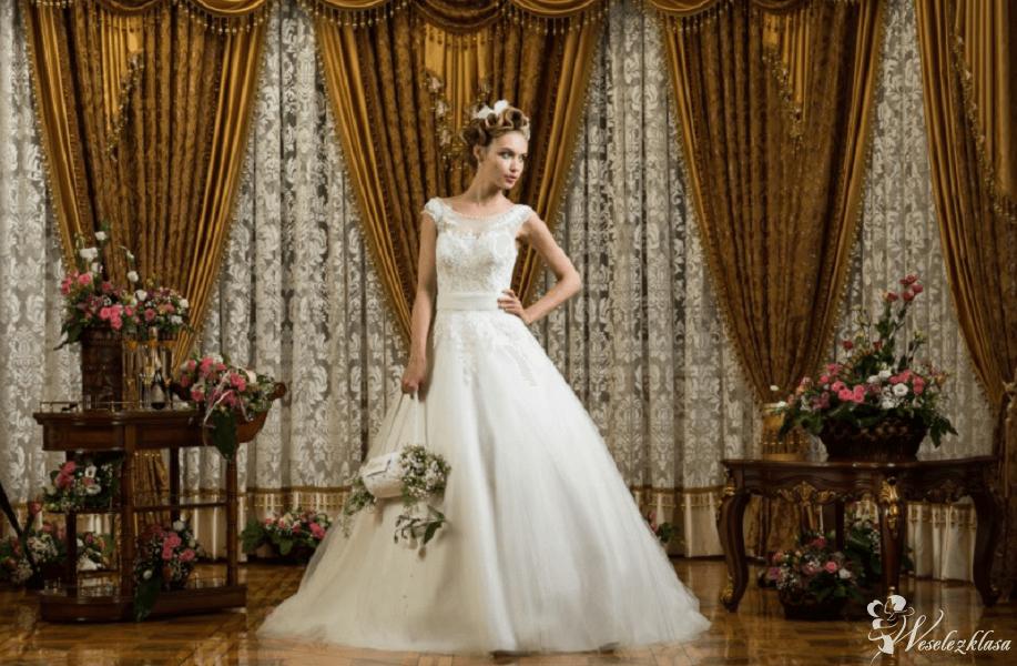 Dom Mody Ślubnej Glamour, Wadowice - zdjęcie 1