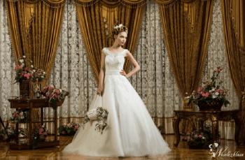 Dom Mody Ślubnej Glamour, Salon sukien ślubnych Libiąż