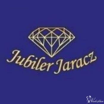 Jubiler Jaracz - obrączki ślubne, pierścionki zaręczynowe i inne., Obrączki ślubne, biżuteria Sułkowice