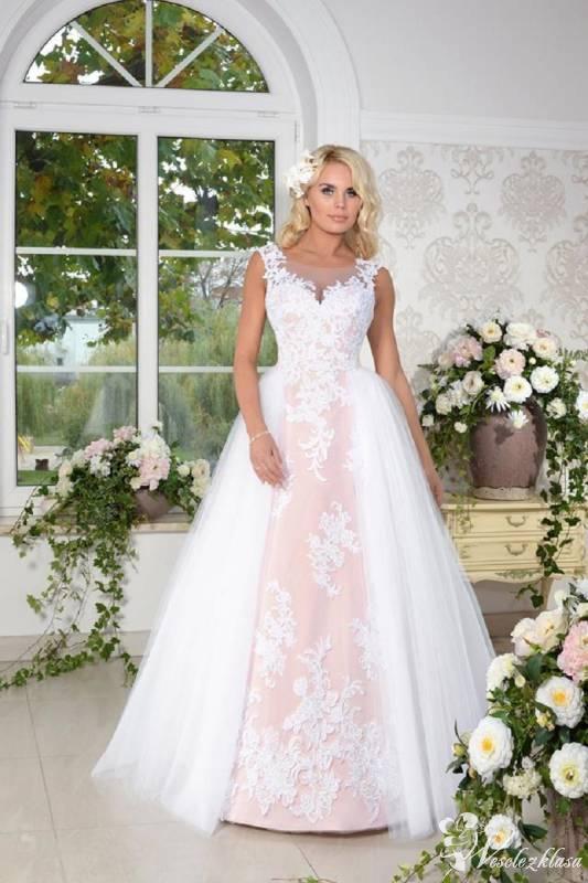 Salon sukien ślubnych Kulus Fashion, Nowa Sól - zdjęcie 1
