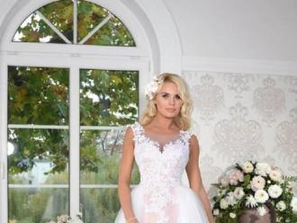 Salon sukien ślubnych Kulus Fashion,  Nowa Sól