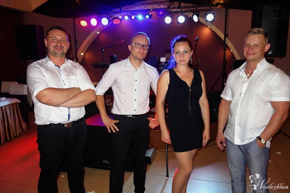 Nice Band, Mogilno - zdjęcie 1