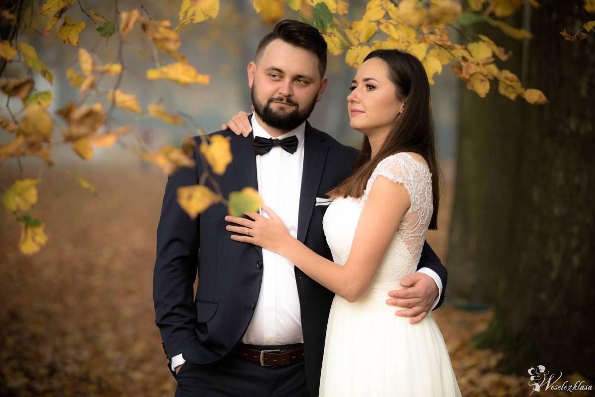 Fotoforall Michał Nowak, Tarnów - zdjęcie 1