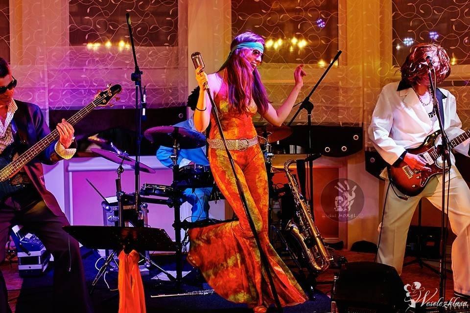 Zespół muzyczny MODEM, Siedlce - zdjęcie 1