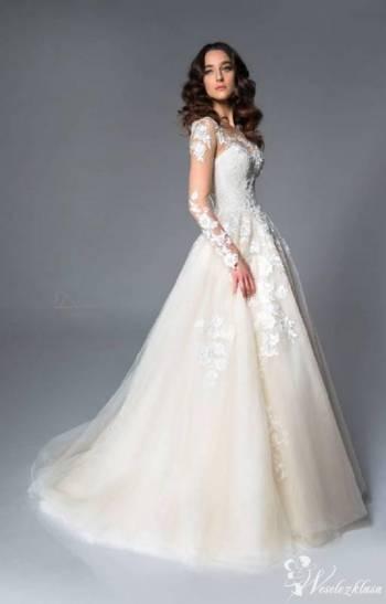 Salon sukien ślubnych Prestige, Salon sukien ślubnych Nowy Sącz