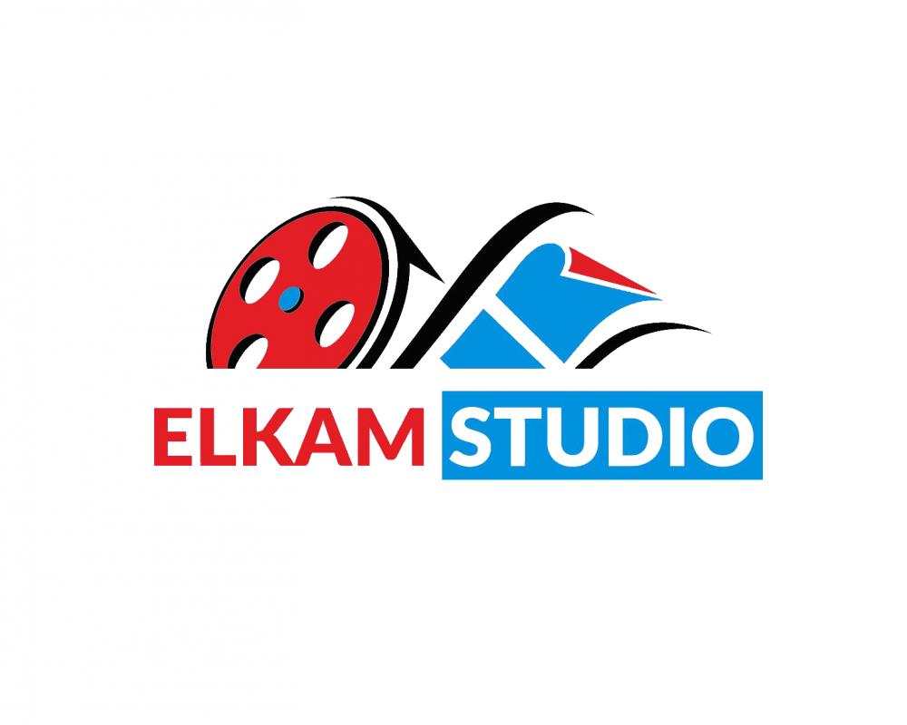 Elkam Studio- profesjonalne filmowanie wesel, Hajnówka - zdjęcie 1