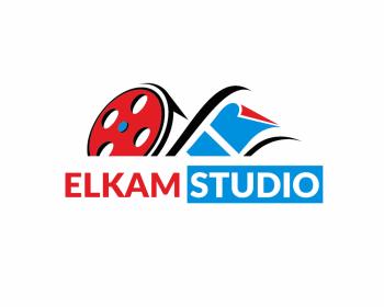 Elkam Studio- profesjonalne filmowanie wesel, Kamerzysta na wesele Hajnówka