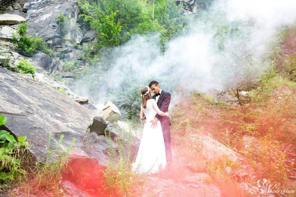 Fotograf ślubny Kamerzysta weselny Fotografia Film, Gorlice - zdjęcie 1