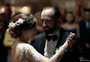Flyingmachine - Film i fotografia ślubna, Kamerzysta na wesele Starogard Gdański