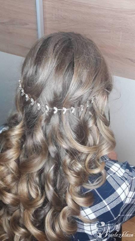 Braids Wedding Hair, Żyrardów - zdjęcie 1