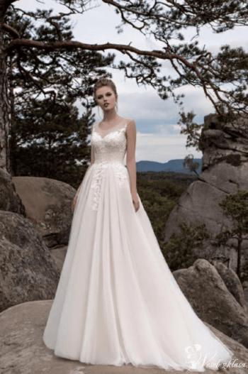 ELENA Studio Stylizacji Ślubnej, Salon sukien ślubnych Toruń