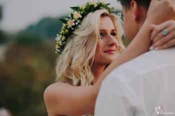 Pfcamera - Niepowtarzalny film ślubny, Kamerzysta na wesele Świętochłowice
