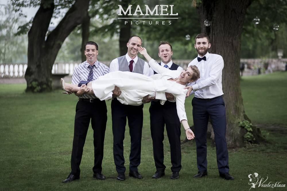 Mamel Pictures - łapiemy emocje!, Kraków - zdjęcie 1
