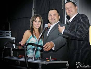 DJ Jacky, DJ na wesele Kock