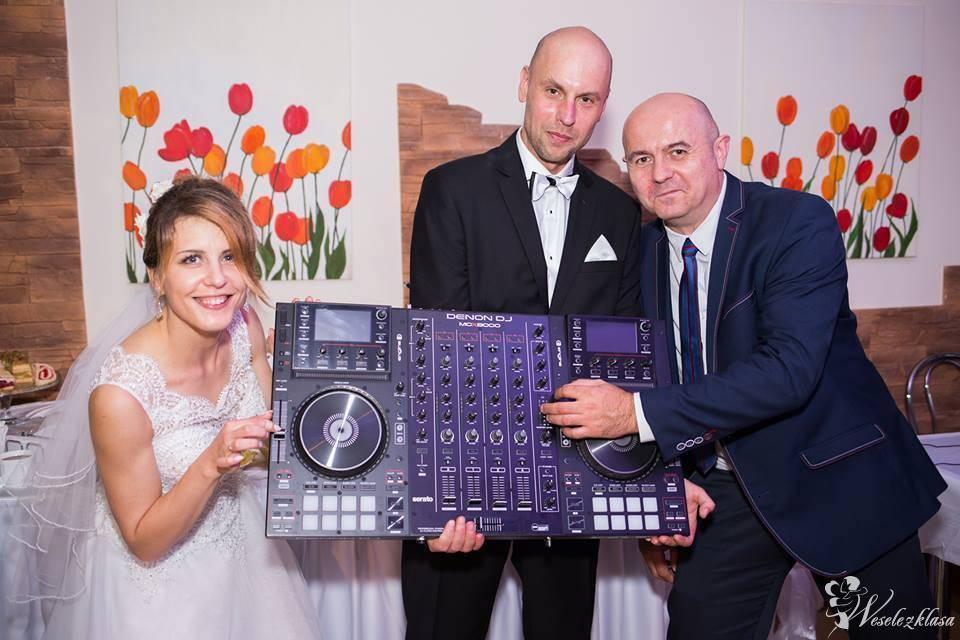 DJ Seba - Nie gram co mam gram co chcesz !, Olsztyn - zdjęcie 1