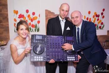 DJ Seba - Nie gram co mam gram co chcesz !, DJ na wesele Orneta