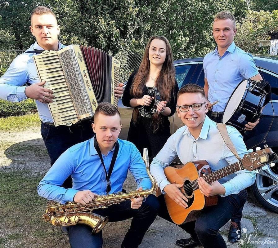 Zespół Muzyczny ''AUDYT'', Kielce - zdjęcie 1