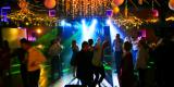 SunShine Band - Laureat Orłów Branży Ślubnej 2020, Inowrocław - zdjęcie 2