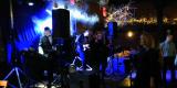 SunShine Band - Laureat Orłów Branży Ślubnej 2020, Inowrocław - zdjęcie 8