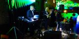 SunShine Band - Laureat Orłów Branży Ślubnej 2020, Inowrocław - zdjęcie 6