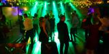 SunShine Band - Laureat Orłów Branży Ślubnej 2020, Inowrocław - zdjęcie 4