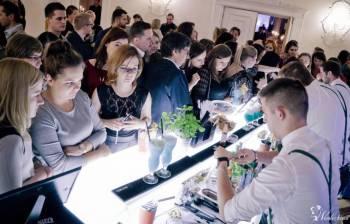 Platinum Service - Mobilni barmani, Barman na wesele Łódź