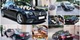 Auto do ślubu, Mercedes do ślubu, Weddingcars , Bydgoszcz - zdjęcie 2