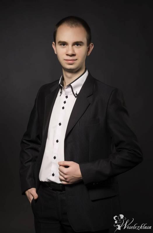 Iluzjonista Tomasz Stachowicz - Pokazy iluzji, Kalisz - zdjęcie 1