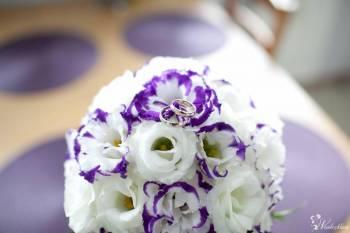 Best Moment - organizacja wesel, Wedding planner Kozienice