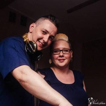 Dj J K Sound udana zabawa weselna, DJ na wesele Wysoka