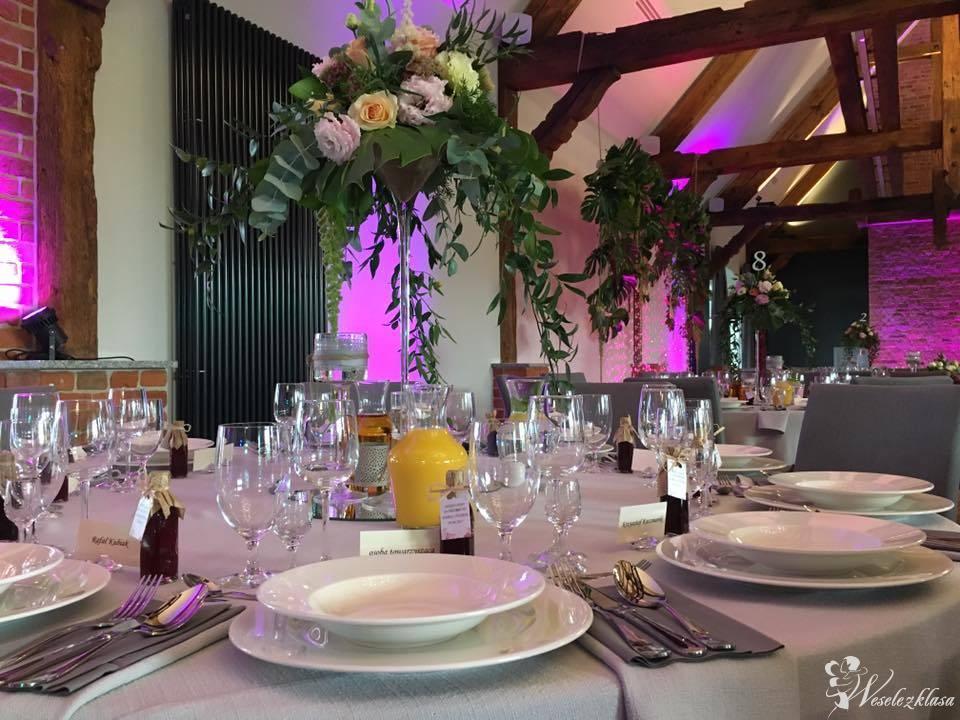 Creative Event & Wedding, Bydgoszcz - zdjęcie 1
