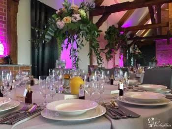 Creative Event & Wedding, Wedding planner Mogilno
