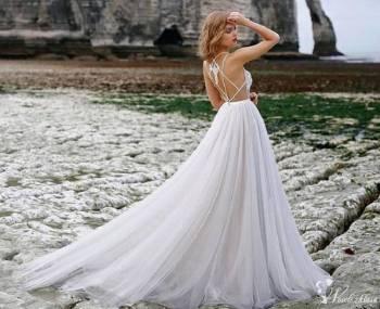 La Perla, Salon sukien ślubnych Stawiski